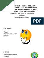 pren-ppt