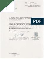 MaciasHdz.pdf