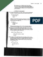 Practica n°.6 Estructura de Capital