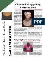 Queens Head News April 15 (2)