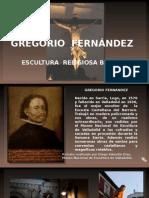 Gregorio Fernandez
