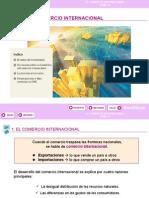 bachiller-1c2ba-tema-12-el-comercio-internacional.ppt