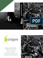 Projeto_Brasil_Invisivel.pdf