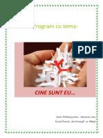 cinesunteu-150122020402-conversion-gate01.pdf