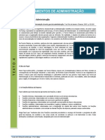 FA-2012---Texto-4---Teoria-Clássica.pdf