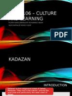 EDU3063 WEEK 1 KADAZAN.pptx