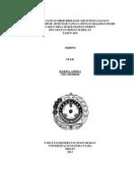 Marina Aprina.pdf