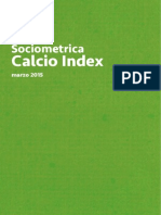 sociometrica-calcio-index-finale.pdf