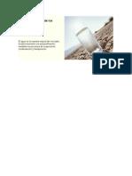 Situación Mundial de Los Recursos Hídricos