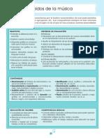 4EPMUECS_GD_ESU01 (1).pdf