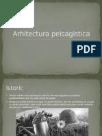 Arhitectura peisagistica.pptx