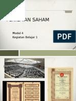 TPAI-Modul-4 (updated).ppt