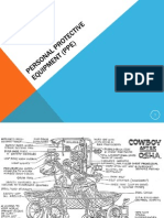 Personal Protective Equipment (PPE).pdf