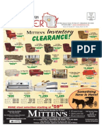 March 24, 2015 Central Wisconsin Shopper