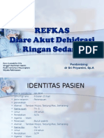 Tutorial Dr.sri Dadrs