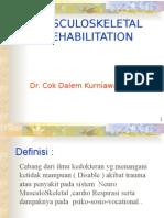 Rehab Medik (Dr.cok)