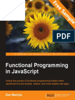 Functional Programming in JavaScript - Sample Chapter