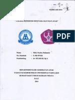 Anemia Defisiensi Besi Pada bayi dan Anak.pdf