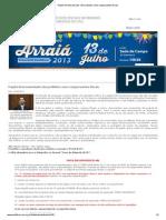 Papéis Termossensíveis São Proibidos Como Comprovantes Fiscais Em Mato Grosso Do Sul