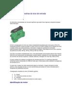 motord13a-140205033636-phpapp01 (1).pdf