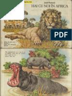 HAI CU NOI IN AFRICA - Jozef Pavlovic (ilustratii de Marian Capca, 1985).pdf