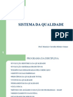 Aula_1_-Evolução_Histórica_da_Qualidade.ppt