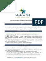 Apresentação - Mollica RH - Manaus