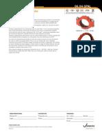 cople 77 victaulic.pdf