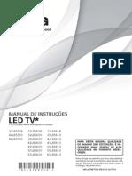 MFL67987103_LB560x_Series_REV03