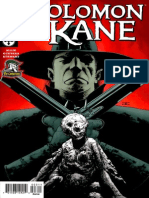 Solomon Kane #03 [HQsOnline.com.Br]