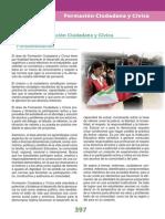 Formacion Ciudadana y Civica Secundaria DCN.pdf