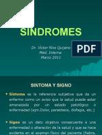 Sin Dromes