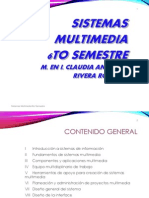 Siste Multi ApuntesCompletos
