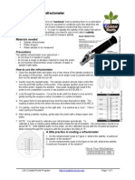 Reading a Salinity Refractometer.pdf