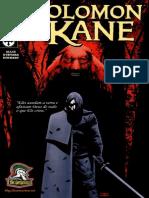 Solomon Kane #04 [HQsOnline.com.Br]
