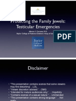2015 testicular emergencies lecture-final-pdf
