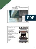 pred_06_lezajevi.pdf