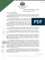 R.M. Nº_124 (1).PDF