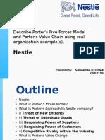 Nestle 141018005646 Conversion Gate01