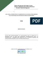 guia  planilla sistema mecanizado.pdf