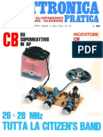 Elettronica Pratica 1976_10