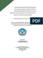 HalamanJudul PTK IPS KenampakanAlam MindMap+Peraga Kls6  201420153-Umi