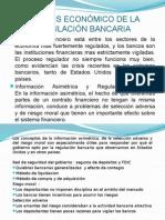 Diapositivas Mercado y Moneda