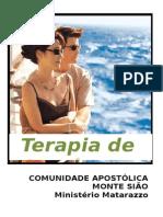 Apostila Terapia de Casais.docx