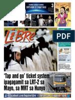 Today's Libre 03262015.pdf