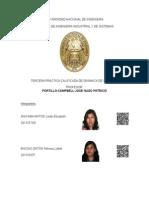 TERCERA PRACTICA - DINAMICA.docx