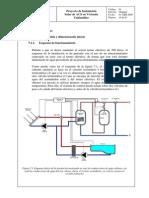 422d1220690421-proyecto-curso-censolar-vivienda-unifamiliar-analisis-economico.pdf