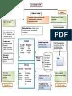 Kerangka pendekatan kuantitatif.docx