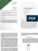 2000_CremeLea_Escribir en La Universidad_Cap6 Organizar y Dar Forma a Un Escrito