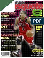 Revista bask